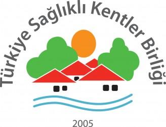 Sağlıklı Kentler Birliği Logolar