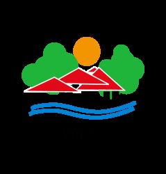 skb eng_logo