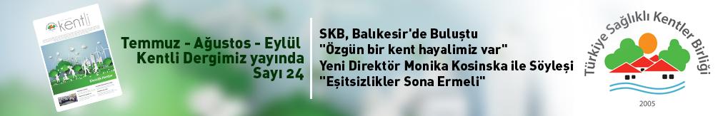kentli-24-banner