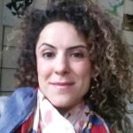 Dr. Aliye Ceren ONUR