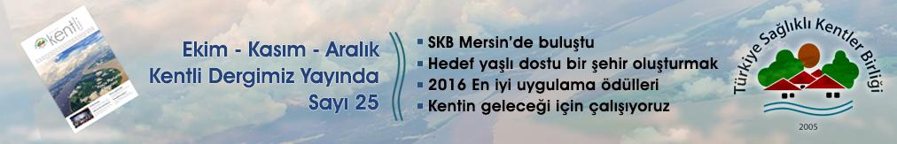 SKB-kentli-25-banner